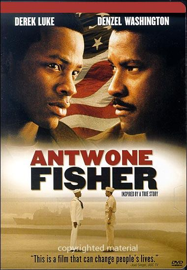 antwonefisherb
