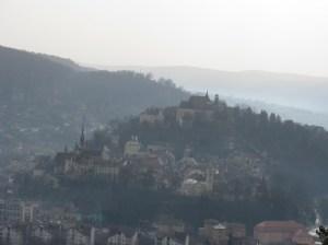 dealul-de-vizavi-1